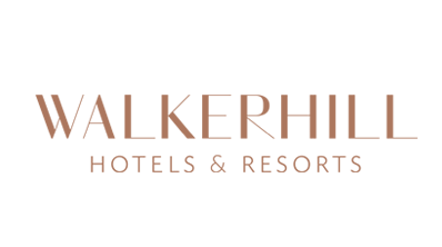 WALKERHILL HOTEL & RESORT